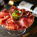 イベリコ豚 生ハム2種食べ比べセット 4年熟成&30か月熟成 スペイン王室献上品