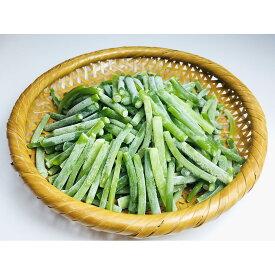 胞山にんにくの芽 300g×3 野菜 にんにくの芽 国産 冷凍野菜 冷凍 国内産 胞山 えなさんにんにく 大蒜 カット野菜 岐阜 ひがしの