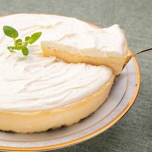 ベイクドフロマージュ ベイクドチーズケーキ 冷凍 ケーキ 洋菓子 チーズケーキ エールラポール お菓子 スイーツ ホールケーキ