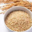 特別栽培米 あきたこまち 玄米 5kg お米 真空パック 米 ごはん 秋田県産 佐々木米穀店