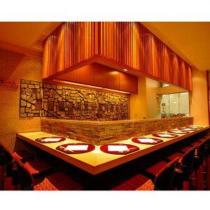 新宿割烹中嶋 ラーメン 10食 醤油ラーメン 料亭の味 贅沢 お取り寄せグルメ 魚介系ラーメン セット 麺 即席麺