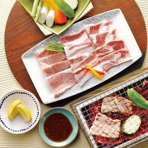 あぐー豚 焼肉 3種 詰合せ 豚肉 冷凍 肩ロース もも肉 バラ肉 沖縄県産 国産 焼肉用 スタミナ ブランド豚 柔らかい あっさり 焼き肉 ポーク