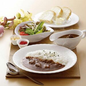 神戸ビーフのカレー 4食 詰合せ カレー 惣菜 中辛口 ビーフカレー 常温 おかず レトルト 便利 簡単調理 簡単 時短 牛肉 和牛 ビーフ カレーライス 黒毛和牛 神戸ビーフ