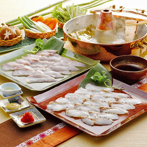 大分県産 真鯛とカンパチのしゃぶしゃぶセット 魚介 2種 詰合せ 鍋セット 魚介 冷凍 真鯛 まだい カンパチ 国産 しゃぶしゃぶ 手軽 贅沢 簡単調理 簡単 薬味付き だし昆布付き