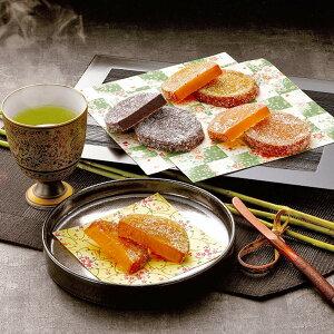 お芋の甘なっとう 詰め合わせ 茨城県産 薩摩芋 3種 詰合せ 甘納豆 和菓子 芋なっとう 金時蜜芋なっとう 紫芋なっとう 国産 さつまいも 金時蜜いも 紫いも スイーツ デザート おやつ お菓子