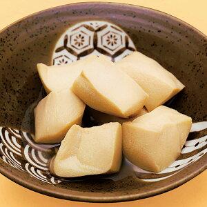 高野どうふ 10袋 おばんさい 京のおかず お惣菜 お弁当のおかず 惣菜 煮物 京都 そうざい 京の黒豆北尾