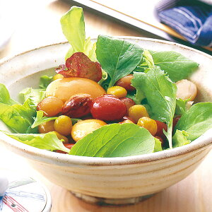 おまぜやす 4種ミックス 10袋 北海道産 金時豆 とら豆 白花豆 青えんどう豆 国産 サラダ豆 惣菜 塩ゆで豆 おつまみ 京の黒豆北尾