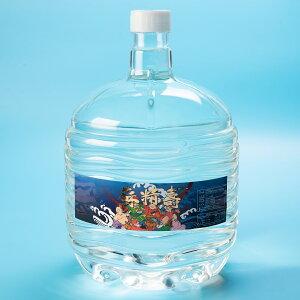 蘇精壽 12Lボトル 2本セット 水 スリムウォーター ボトルウォーター 健康エキス 萬寿のしずく RO水 健康 兵庫県 仙代テック