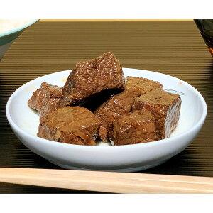 牛のあら煮 2個セット 国産 牛肉 佃煮 無添加 和惣菜 惣菜 おかず 牛しぐれ煮 ご飯のお供 しぐれ煮 東京 日本橋 伊勢重