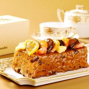 特選 パウンドケーキ 國輝 colombin 洋菓子 贅沢 スイーツ お菓子 高級 焼菓子 ケーキ コロンバン