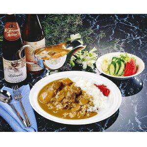 人形町今半 カレー 4種 詰め合わせ 高級 レトルト ビーフカレー チキンカレー ビーフシチュー ハッシュドビーフ 国産 惣菜