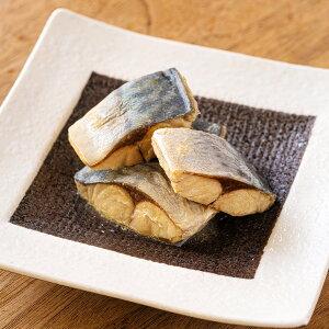 国産 さばの水煮 10個 セット 缶詰 惣菜 海鮮 おかず 保存料不使用 さば 電子レンジ 簡単調理 化学調味料不使用 鯖 常備食 保存食 便利 宮城 鮮冷