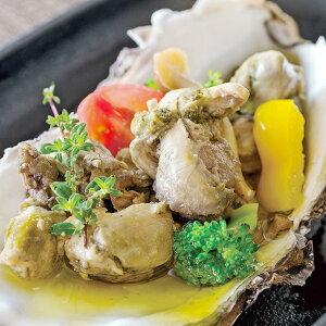 女川アヒージョ 4種入 ギフトセット 4種 詰合せ アヒージョ 惣菜 海鮮 おかず イタリアン 三陸産 かき ほや たこ ほたて 保存食 おつまみ 牡蠣 帆立 便利 宮城 鮮冷