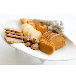 クッキー M 6種 詰合せ 計360g 焼き菓子 洋菓子 スイーツ ミニコンゴーレ プティサレ オスティ アマンディーヌ パイユオフロマージュ ラングドシャー デザート おやつ ご当地スイーツ お取り