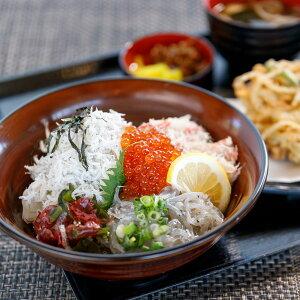 海鮮セット しらす 蟹身 いくら 4種 詰合せ カニ 魚卵 海鮮 惣菜 国産 釜揚げしらす 1kg 生しらす ボイル済み 本ずわいがに ほぐし身 鱒いくら醤油漬け 食べ比べ 海鮮丼 豪華 贅沢
