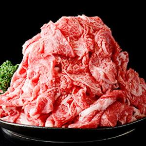 みちのく日高見牛切り落とし 500g×2 牛肉 冷凍 切り落とし肉 ビーフ 炒め物 牛丼 すき焼き 焼き肉 国産 肉 国産牛 みちのく日高見牛 山形 牛肉の庄司 牛肉専門店べごや