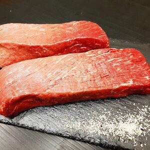 みちのく日高見牛モモかたまり 300g×2 牛肉 冷凍 国産 モモ肉 ブロック 赤身 かたまり肉 焼き肉 ビーフ ローストビーフ ステーキ バーベキュー 精肉 国産牛 みちのく日高見牛 山形 牛肉の庄司