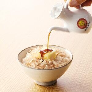 ばたぁめし-B3 3個セット 3種 詰合せ ばたぁめし バターご飯 セット バターごはん 本枯節かつおパック 鰹そぼろ ばたぁめし醤油 だし醤油 軽食 おつまみ 簡単 簡単調理 調味料 静岡 ちきり