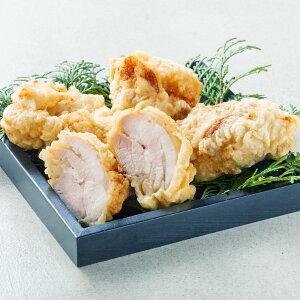 とり天むね肉 2袋 詰合せ とり天 鶏肉 冷凍 肉料理 惣菜 むね肉 国産 味付 揚げるだけ おかず 簡単調理 鶏天 肉料理 肉惣菜 大分名物 郷土料理 大分 綾鶏
