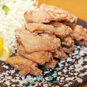 綾鶏まんぷく贅沢セット 鶏肉 詰め合わせ 冷凍 肉料理 惣菜 からあげ 唐揚げ もも肉 むね肉 国産 揚げるだけ おかず とり天 白とり飯の素 黒とり飯の素 料理の素 混ぜ込みご飯 味付 混ぜるだ