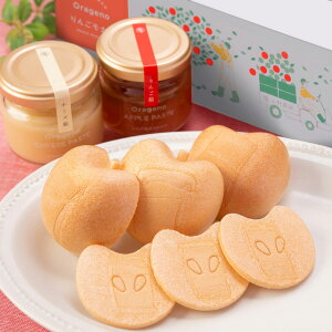 APPLE MONAKA BOX 3個 詰合せ 最中 和菓子 もなか りんご餡 りんご 果肉 チーズ餡 マスカルポーネ クリームチーズ 和スイーツ りんごもなか チーズもなか お好み 自分で サンド アップルもなかボ