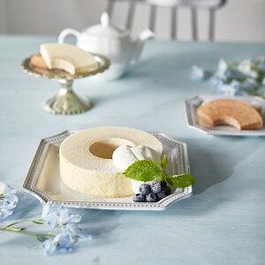 ホワイト・バウム 12箱 詰合せ バームクーヘン 焼き菓子 洋菓子 バウムクーヘン スイーツ デザート 焼菓子 おやつ クーベルチュール ホワイトチョコ ご当地スイーツ お取り寄せスイーツ 岐