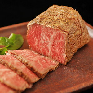 神戸ローストビーフ モモ 350g 冷凍 ローストビーフ 国産 惣菜 牛肉 神戸牛 ブランド牛 肉惣菜 モモ肉 和牛 神戸ビーフ 高級 塊肉 但馬牛 オードブル おかず ピンチョス おつまみ