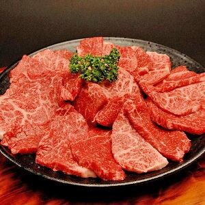 但馬牛 網焼き肉モモ 500g 牛脂付 牛肉 和牛 国産 ブランド肉 黒毛和牛 精肉 肉 冷凍 霜降り 赤身 牛赤身 焼肉 焼き肉 焼肉用 網焼き 鉄板焼き 高級 銘柄牛 ごちそう 贅沢