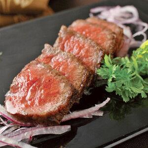 佐賀牛 ローストビーフ 300g 牛肉 惣菜 和牛 国産 ブランド肉 肉惣菜 黒毛和牛 肉 冷凍 ブロック肉 高級 銘柄牛 オードブル おつまみ おかず ごちそう 贅沢