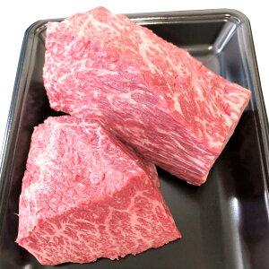 淡路牛 赤身ブロック ローストビーフ用 1kg 牛肉 肉 精肉 冷凍 和牛 赤身 赤身ブロック ブランド牛 ビーフ 国産 兵庫産 淡路産 兵庫
