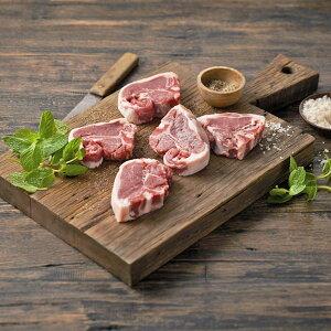 豪州産 熟成冷凍 ラムTボーンステーキ 2枚入り40パック 羊肉 ラム Tボーンステーキ 羊 冷凍 ステーキ肉 バーベキュー ステーキ 骨付き肉 骨付き オーストラリア産 熟成 子羊