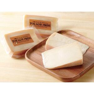 エゾリスチーズ 十勝ラクレットモールウォッシュ 4個 チーズ 国産 ラクレット パンのお供 温野菜 バゲット トッピング 手作り ナチュラルチーズ 十勝 北海道 広内エゾリスの谷チーズ社
