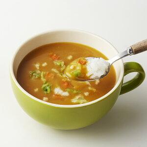 スープカレー 15袋 スープ 惣菜 カレー 札幌名物 簡単調理 便利 朝食 軽食 お弁当 カレー味 スパイシー 具入り 北海道 北海大和 ポスト投函便