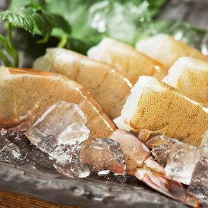 天然むきえび えび 海鮮 むきえび 無添加 天然えび 冷凍 むき海老 シーフード 冷凍えび 便利 使いやすい Manma
