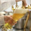 いわて蔵ビール 6種 のみ比べセット 詰め合わせ 地ビール 国産 お酒 ビール 瓶 飲み比べ 麦酒 ヴァイツェン ペールエ…