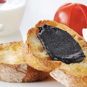 黒ごまペースト 48個 黒ごま ペースト ジャム 瓶 パンのお供 ごまペースト はちみつ ごま なめらか 蜂蜜 胡麻 栄養豊富 香川 千金丹