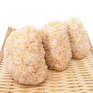特別栽培米 秘境奥島根弥栄 玄米 5kg 米 国産 減農薬 美味しまね認証 食物繊維 ヘルシー ブランド米 島根産 島根