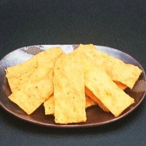 タラチップス エビ味 10袋 乾物 おやつ たらのすり身 えび風味 海老 エビ チップス 鱈 海鮮 おつまみ 愛媛 龍宮堂