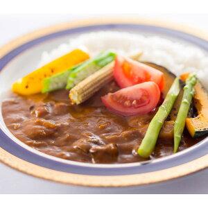 健康カレー 減塩ビーフカレー 20食 カレー 惣菜 無添加 レトルトカレー 簡単調理 時短 減塩 和風 ヘルシー 牛肉 温めるだけ カレーライス