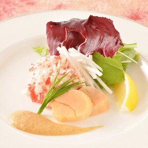 スモークホタテ貝柱 ホタテ 燻製 貝柱 北海道産 冷凍 海鮮 スモーク 国産 貝 おつまみ 食べ比べ オードブル 魚介類 おかず 燻製のヒラオ