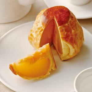 ラグノオ 気になるリンゴ ギフト箱入 アップルパイ 洋菓子 パイ 焼き菓子 青森産 りんご 丸ごと 贅沢 スイーツ デザート おやつ ご当地スイーツ お取り寄せスイーツ 東京 ラグノオささき