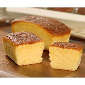 山芋パウンドケーキ ケーキ 焼き菓子 洋菓子 山芋 とろろ しっとり スイーツ パウンドケーキ デザート 保存料不使用 合成着色料不使用 おやつ ご当地スイーツ お取り寄せスイーツ