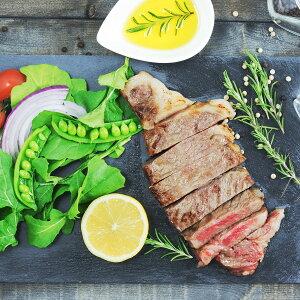 仙台牛 サーロインステーキ 2枚 ギフト 牛肉 冷凍 肉 国産 黒毛和牛 A5 贈答 ブランド肉 ギフト用 高級 和牛 サーロイン ステーキ 精肉 ステーキ用 宮城