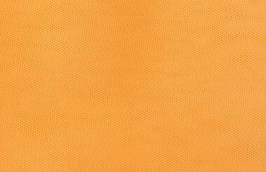 薄オレンジ