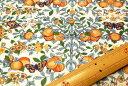 【リバティプリント/LIBERTY】Orchard 3637260-17AT