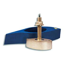 【納期注意!】Garmin ガーミン 振動子 トランスデューサー Airmar B265LH PART NUMBER: 010-12379-20 GT-5P017 送料無料メーカー取寄せ。納期約1か月程度
