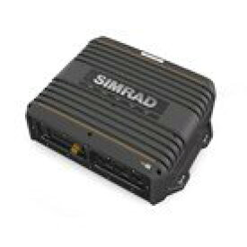 【エントリーで全品ポイント10倍!】【納期注意!】SIMRAD シムラッド 振動子S5100 Sounder with CHIRP 送料無料メーカー取寄せ。納期約1か月程度