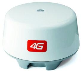 【エントリーで全品ポイント10倍!】【納期注意!】SIMRAD シムラッド レーダー Broadband 4G? Radar 送料無料メーカー取寄せ。納期約1か月程度