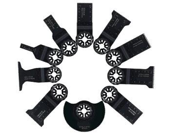 ボッシュ全対応オールカットスター805Sサンドペーパー用マルチツールマキタ日立BOSCHカットソーブレード送料無料
