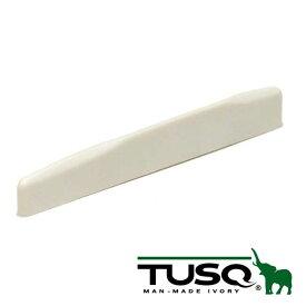 TUSQ(タスク)人工象牙サドル アコースティックサドル 送料無料 郵便